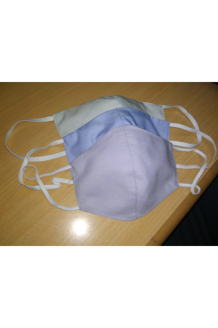 Omara Non Medical Mask